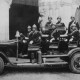 1929-04-28 - Dodge 'Aleu'