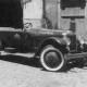 1929 - Minerva AA-66-30