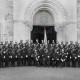 1931-01-01- Corpo de Bombeiros