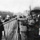 1931 - Condecoração a Associação pelo Marechal Carmona