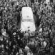 1951-12-01 - Chegada da Pontiac a Vila Real