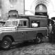 1962 - Sarda