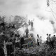 1963 - Incêndio por trás da Sé de Vila Real