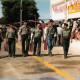 1979 - Corridas no Circuito Internacional de Vila Real