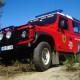 1988-01-01 - Auto-Comando - 89-97-IV