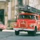 1988-01-01 - Auto-Escada