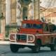 1988-01-03 -  PO-87-47 em simulacro no Pioledo