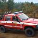 1989-01-01 - 'AÇO' Toyota - Comando Operacional - QR-83-98
