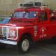 1990-06-17 - Land Rover de Justes - HU-35-31