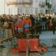 1991 - Comemorações do Centenário (2)