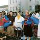 1991 - Comemorações do Centenário (3)