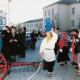 1991 - Comemorações do Centenário (4)