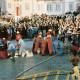 1991 - Comemorações do Centenário (8)