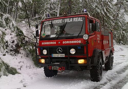 1997 - Mercedes - 51-57-HH