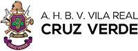 Bombeiros Voluntários de Vila Real - Cruz Verde