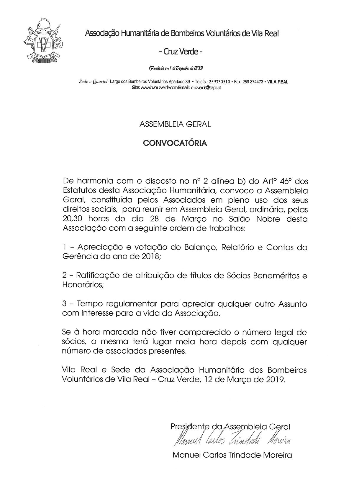 Assembleia-Gera-lConvocatoria-28-03-2019