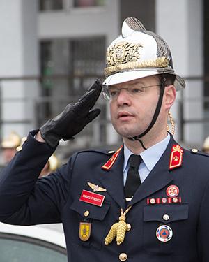 Comandante-Miguel-Fonseca