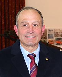 Coronel Joaquim Sabino