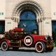 Dodge 'Alleo' de 1927
