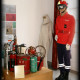 Extintores (2)