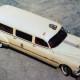 Pontiac de 1951
