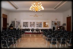 Salão Nobre (1)
