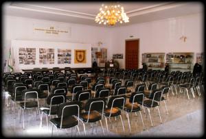 Salão Nobre (2)