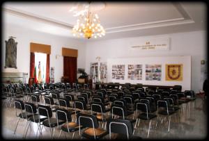 Salão Nobre (3)