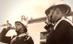 1 de Janeiro de 1950