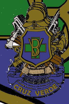 logo_cv_transparente
