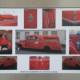Oferta do bombeiro Getúlio Silva