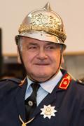 Chefe-Carlos-Santos-Crachá-de-Ouro 120x180
