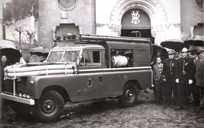 Sarda - 01/01/1962
