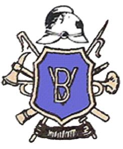 Emblema antigo