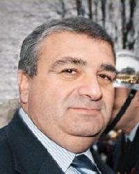 Engº Carlos Moreira
