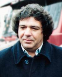 Alberto Carvalho 200x250