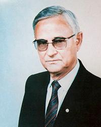 Comendador Manuel Correia Botelho (Cruz Verde)