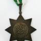 Medalha de Honra da AHBV de Salvação Pública de Vila Real - 22/12/1991
