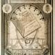 Diploma de Honra da AHBV do Porto - 2/4/1932