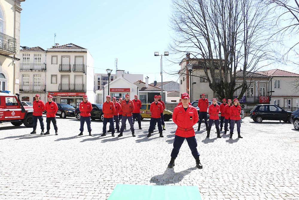 Visita SEAI Jorge Gomes BV Vila Real Cruz Verde (3)