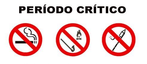 periodo_critico