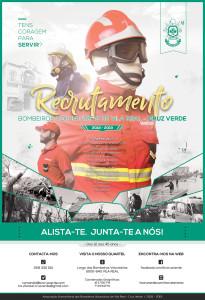 Recrutamento-Bombeiros-Vila-Real-Cruz-Verde-2018-19 (WebPoster)