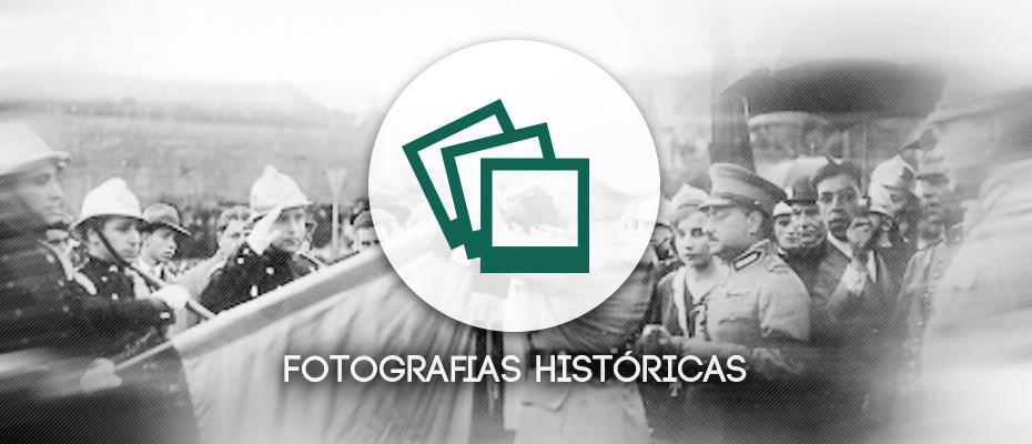 Galeria Fotografias Históricas