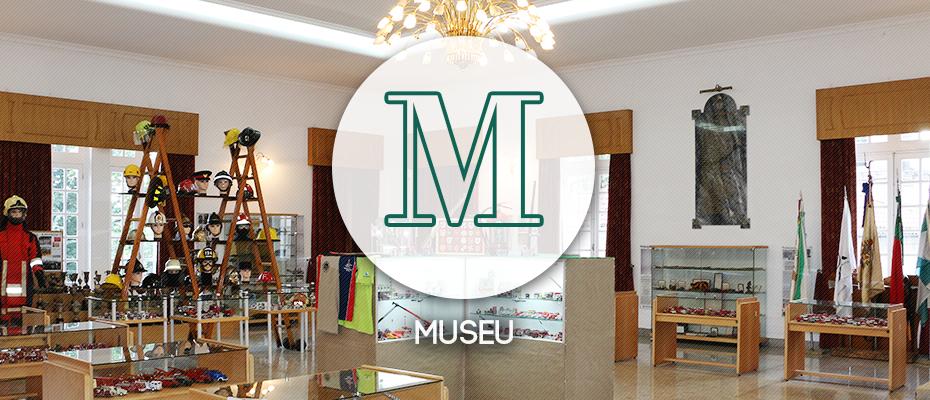 Galeria Museu