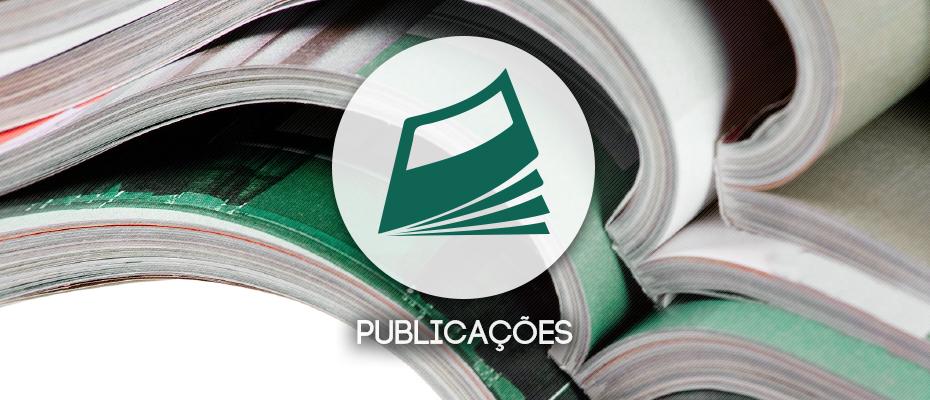 Galeria Publicações
