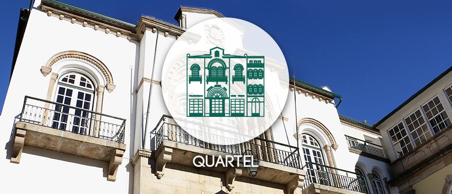 Galeria Quartel