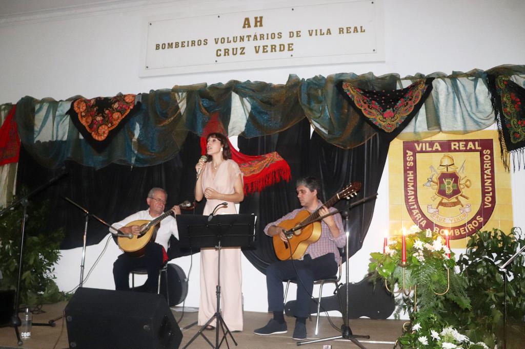 DNB 2019 - Cruz Verde (7)